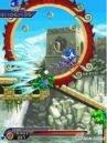 Sonic Unleashed Mobile - Image 5.jpg