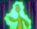 Aliensimpsons-1.png