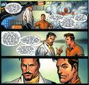Amazing Spider-Man Vol 1 529 page 05.jpg