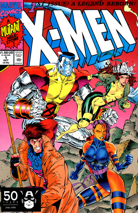 480px-X-Men_Vol_2_1_Variant_B.jpg