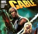 Cable Vol 2 20