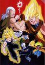 Dragon Ball Z Película 7.jpg