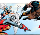 Fastball Special/Images