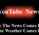 YouTube News