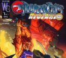 ThunderCats: Hammerhand's Revenge 1