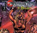 ThunderCats: The Return 3