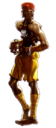 SFEX2Dhalsim.png