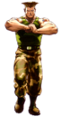 SFEX2Guile.png