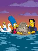 Animal-themed Episodes
