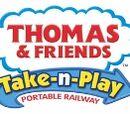 Take-n-Play