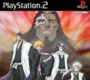 Bleach: Hanatareshi Yabou