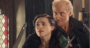 Aredian and Morgana.png