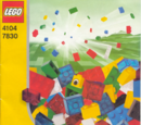 4104 Small Creator Bucket