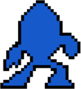 Megaman 10 Ice Outline.png
