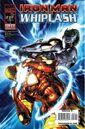 Iron Man vs. Whiplash Vol 1 2.jpg