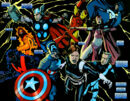 Avengers (Earth-523002) from What If Jessica Jones Had Joined the Avengers? Vol 1 1 0001.jpg