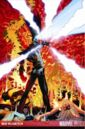 New Mutants Vol 3 4 Textless.jpg