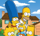 Referencias a The Simpsons