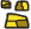 Ore-Yellow.png