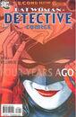 Detective Comics Vol 1 860.jpg