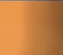 Random characters/GTA Chinatown Wars