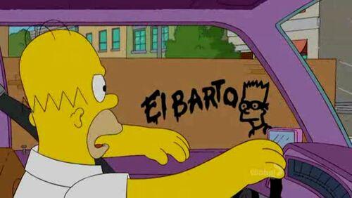 #AvecBarto 500px-Sabes_sospecho_que_milhouse_es_el_barto