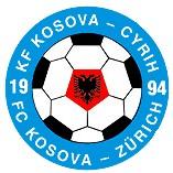 http://img2.wikia.nocookie.net/__cb20091229191415/vereins/images/7/76/FC_Kosova_Z%C3%BCrich.jpg