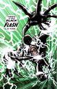 Professor Zoom Black Lantern Corps 002.jpg