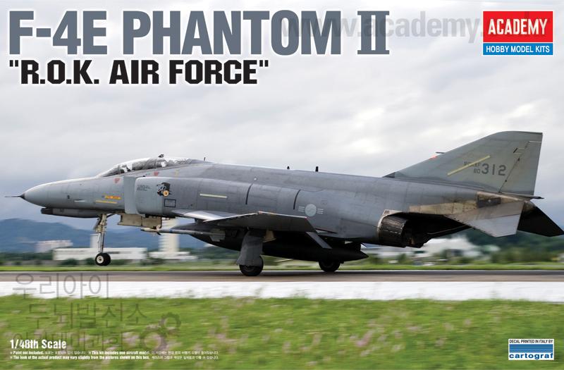 1/48 PROMODELER F-4E PHANTOM with EXTRAS | eBay