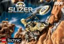 Rock slizer.jpg