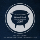 The Best of the 2007 Wizard Rock EP of the Month Club.png