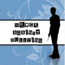 Wrock Against Bullying.png