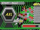 Axl action trigger.jpg