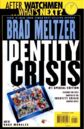 Identity Crisis 1F.jpg
