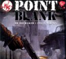 Point Blank Vol 1 4