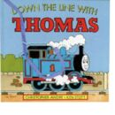 DowntheLinewithThomas.jpg