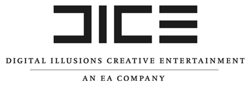 Image dice logo png the mirror s edge wiki