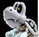 Dry-Bones-icon.png