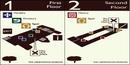 LibertonianMuseum-GTA4-directories.png