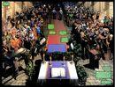 Sue Dibny's Funeral.jpg