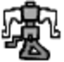 HBG-Icon.png