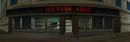 RytonAide-GTAVC-exterior.png