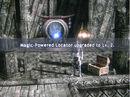 Magic-locator-2.jpg