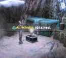 All-Mindus