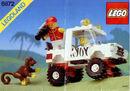 6672 Safari Off-Road Vehicle.jpg