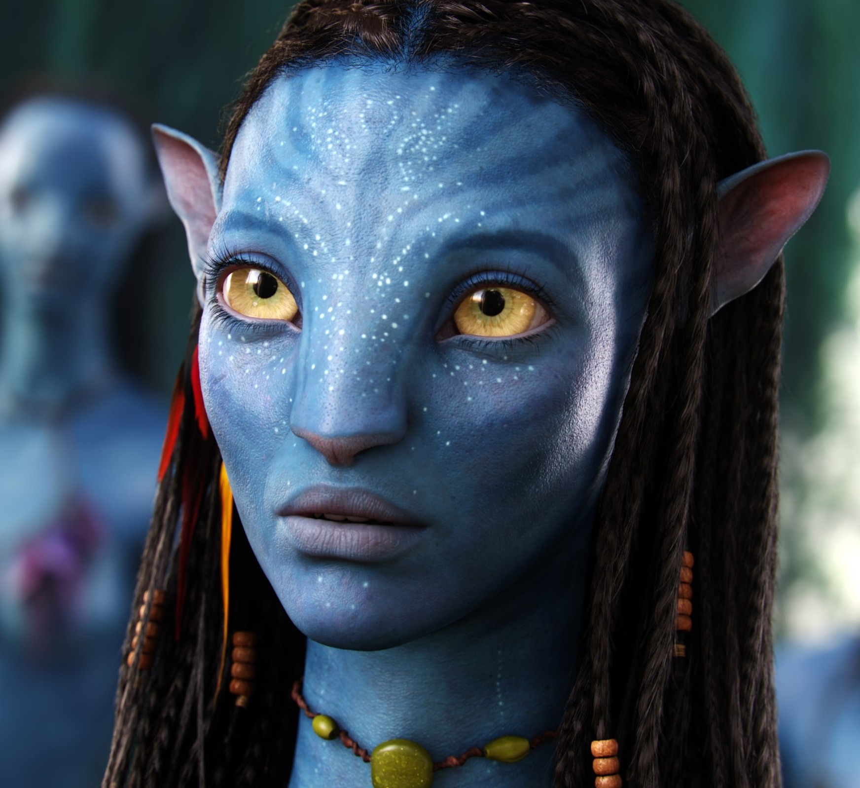 Pictures From Avatar: James Camerons Avatar Wiki