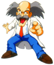 MM5Wily.png
