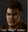 Earl magic walker face.png