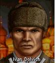 Ivan dolvich face.png