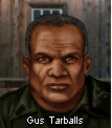 Gus tarballs face.png